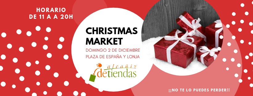 Chistmas Market