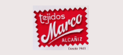 Tejidos Marco
